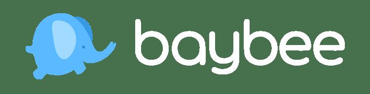Baybee Concours Photo Bébé
